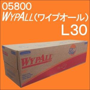 画像2: 産業用ワイパー ワイプオール WYPALL  L30