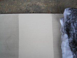 画像1: セラミックタイル用汚れ防止剤 タイルプロテクトSF 1リットル